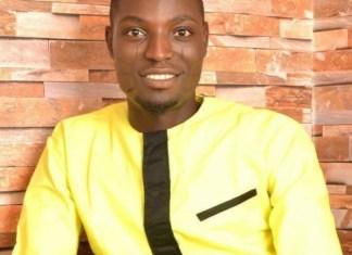 OSUN 2018: Why We Need Continuity By Adesokan Waliu B.