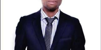 OSUN 2018: Political Balancing and Meritocracy By Akindele Piroll