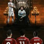 Liverpool's Trophy Drought, Madrid hope of Third Successive Title: A Glimpse at Both Teams ahead UEFA Champions League Final Match (1)By Dúródola Abiola Eportah