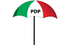 Strength Analysis of Osun PDP Governorship Aspirants from Iwoland
