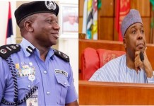 Senate v. IGP Idris Kpotum: Passing the Law through a Needle's Eye By. Pelumi Olajengbesi Esq.