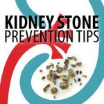 3 Amazing Best Foods For Stone Kidney Prevention