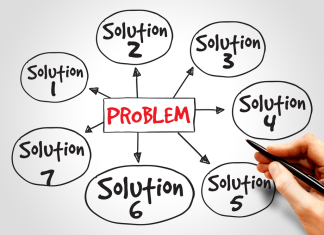 7 Amazing Ways You Should Learn in Solving Problems