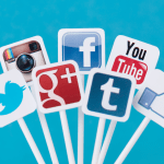 DAY 27: Change The Old Mentality; Popular Social Media Effective Usage