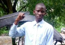 Iwoland Lokan 2018 Abdullahi As Sulton