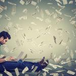online jobs make money