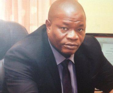 Adiatu Olaposi profile