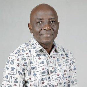Engineer Oriolowo