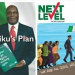 Atiku Plan APC vs PDP