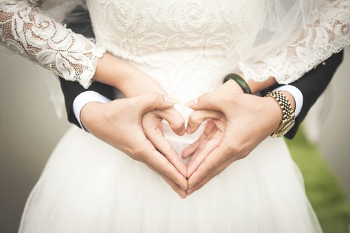 A Great Marriage Has Nothing To Do With Age By Adebukola Adesewa