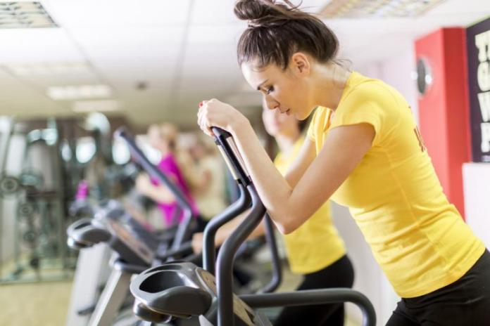 habits that discourage you to go to the gym11