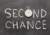 Second chance tips