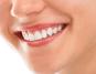 teeth healthy gums tips