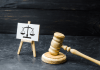 court dispute resolution
