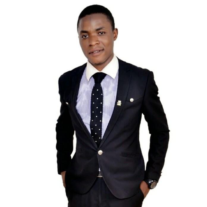 tijani opeyemi nigeria political system