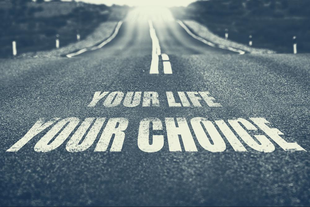 Choice tips
