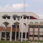 Osun State House of Assembly