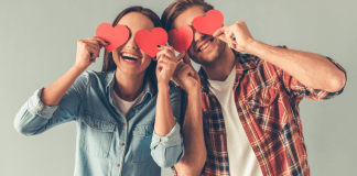 love secret tips