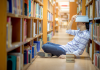 Mentally or Physically Fatigued? How To Manage Stress As A Student