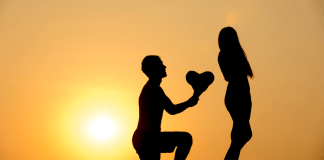 5 Important Reasons Why Women Leave Men They Love