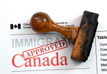 Canada immigration tips: Ways To Easily Immigrate To Canada