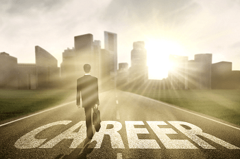 Growth Strategy For A Successful Career Path