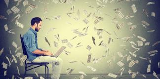 Make Legit Money Online