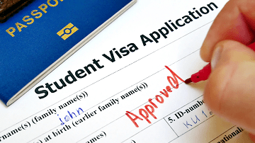 7 Common Reasons A Student Visa To Canada Is Denied & How To Avoid It