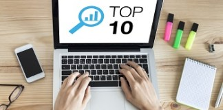 Top 10 Sites For Skills in Demand, Jobs in Canada, Free Online Education and Others