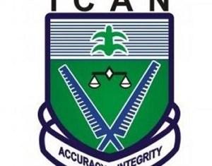 New ICAN Syllabus