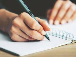 Barrister Shittu Adebayo Writing Competition