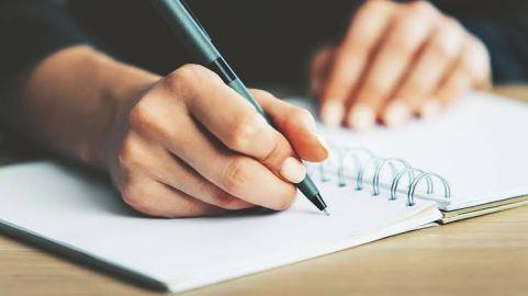 Barrister Adebayo Shittu Writing Competition