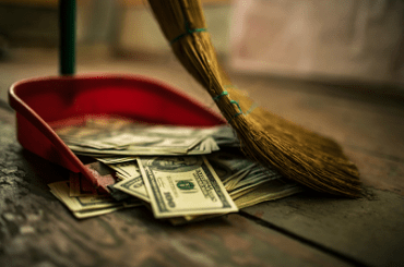 11 Foolish Things You Do With Your Money