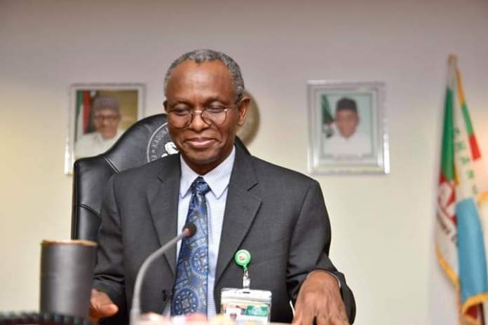 Nigeria New Minimum Wage