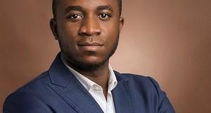 """Arrested By FBI for $12m Fraud: Understanding Obinwanne Okeke """"Invictus Obi"""""""