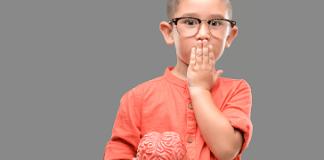 Emotional intelligence: 3 Ways To Raise An Emotionally Intelligent Child