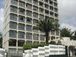 The Epilepsy Services of Nigeria Embassy in Côte d'Ivoire