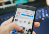 3 Key Instagram Marketing Tips | By Tunny Ogunnowo