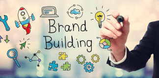 How To Build a Strong Personal Brand For More Profit