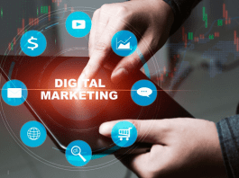 3 Digital Marketing Tips For Small Businesses
