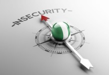 Insecurity: Where Do We Go From Here? and Boko Haram Threats