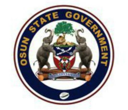 Osun State Teachers' Recruitment: Requirements; Step-to-Step How To Register