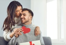 For Women Only: 4 Key Responsibilities to Save Your Marriage