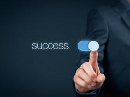 Social Sense: Achieving Success Through the Prophet | By Abdulazeez Kamaldeen