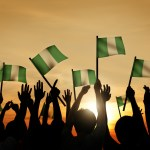New Nigeria, Nigeria Youths; Our Struggle | By Comr. Rasaq Sodiq Adebayo (RSA)