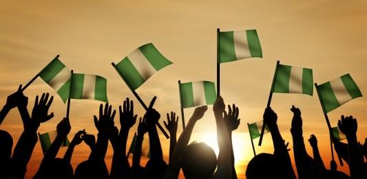 New Nigeria, Nigeria Youths; Our Struggle | By Comr. Rasaq Sodiq Adebayo (RSA)
