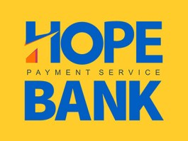 What You Must Know About Hope PSBank (Hope Payment Service Bank Limited)