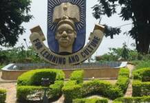 The Spirit in OAU and OAU Anthem | By Olanrewaju Oyedeji
