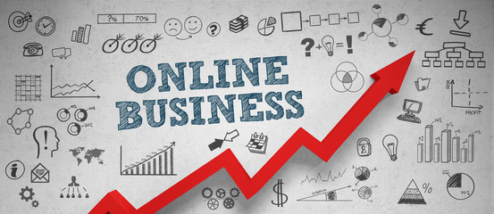 Different Ways To Run Online Business Successfully
