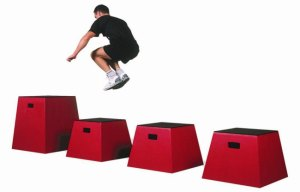 multiple-box-jumps-plyometics